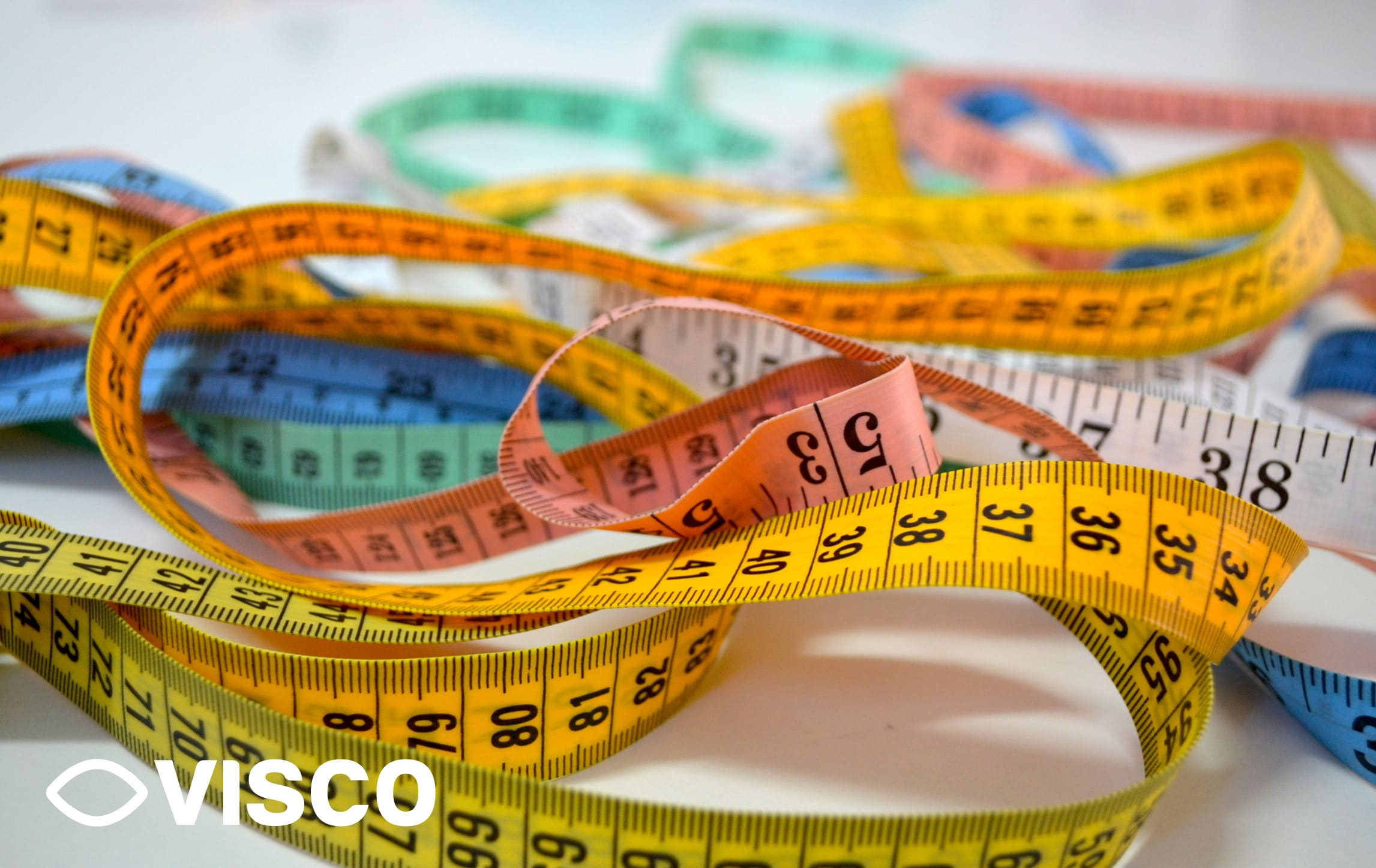Visco Measurement Guide